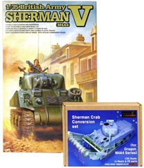 sherman_box